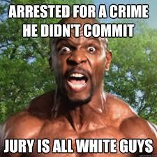 Black Guys Meme - black guy issues memes quickmeme