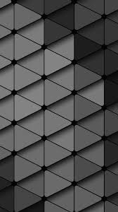 shades of grey diamond wallpaper abstract and geometric