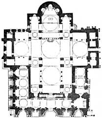 greek cross floor plan greek cross definition etymology and usage exles and related
