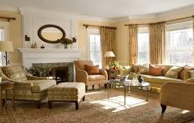 Living Room Furniture Arrangement Examples Living Room Ideas Interior Gallery Living Room Furniture