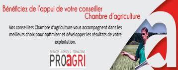 chambre agriculture 26 chambre d agriculture 26 100 images répartition de la taxe sur