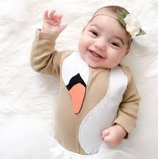 Funny Baby Costumes Funny Infant 81 Baby Costumes Images Baby Costumes Swans