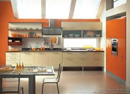 orange kitchens ideas 72 best orange kitchens images on design kitchen