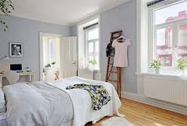 Bedroom Interior Color Ideas by Bedroom Relaxing Bedroom Colors Top Bedroom Colors Interior