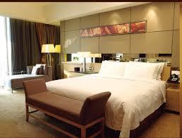 Oak Veneer Bedroom Furniture by Newest White Oak Veneer Hotel Bedroom Set In Guangdong Cangcheng