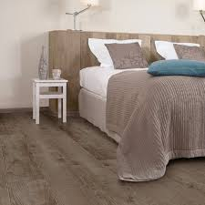 Balterio Laminate Flooring Balterio Laminate Flooring Laminate Wood Tiles Free