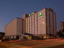 lexus of nashville downtown hotels near bridgestone arena in nashville tennessee