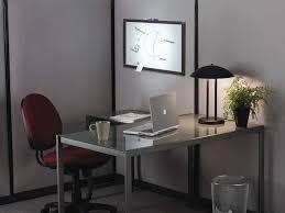 splendid office decorations ideas cute pink cubicle decor office