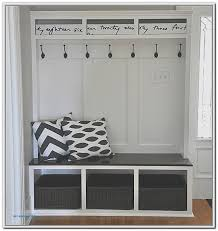 Garage Shoe Storage Bench Storage Benches And Nightstands Lovely Storage Bench With Coat