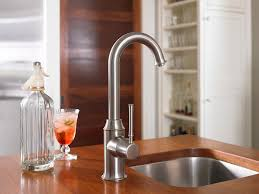 Hansgrohe Talis S Kitchen Faucet Kitchen Sink Faucet 100 Kohler Fairfax Kitchen Faucet Trend Kohler