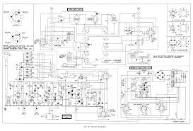 create wiring diagram on create download wirning diagrams electrical schematics common create circuit schematic large size component industrial electrical schematics common create circuit free how to read pdf