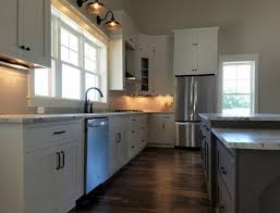kitchen collection smithfield nc kitchen cabinetry trends to consider in 2018 edgewood cabinetry