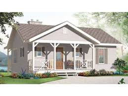 3 bedroom bungalow house designs bungalow house plan with 1664