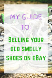 best 25 smelly shoes ideas on pinterest stinky shoes boots
