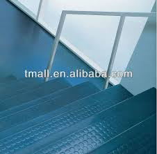 rubber pvc stair treads colorful buy colorful stair treads high