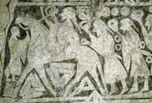 valknut odin u0027s symbol of norse viking warriors