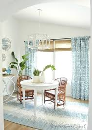 97 best blue window treatments images on pinterest window