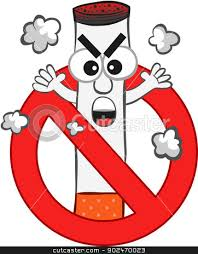 no smoking sign transparent background cigarette clipart no smoking many interesting cliparts