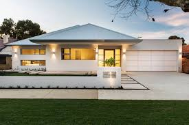 split level house designs split level home designs with australian split level homes