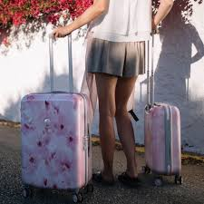 luggage sale black friday 13 best colourful bags images on pinterest travel accessories