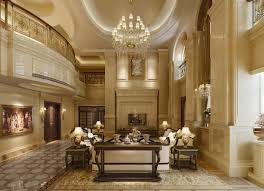 European Home Design Inc Classic European Villa Interior Design Create An Exceptional
