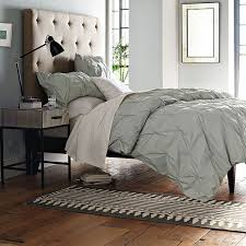 Woolrich Home Comforter King Size Bed Headboard Function To Relax Or Just A Decoration