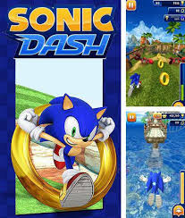 sonic cd apk sonic cd for android free sonic cd apk mob org