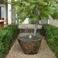 1046 best h2o features images on pinterest gardens water and