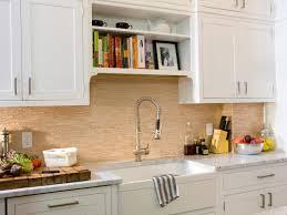 kitchen travertine backsplash tiles backsplash tumbled travertine backsplash ideas pattern tile