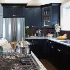 Chinese Kitchen Design Chinese Kitchen Cabinets Home Inspiration Media The Css Blog