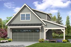 Craftsman Style Architecture by Craftsman Style Garage Plans 2017 Interior Design Ideas Fancy At