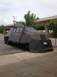 bureau d ude automobile science at work tiv1 tornado intercept vehicle tiv2 on