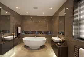 bathroom remodel at the home depot unique home depot bath design