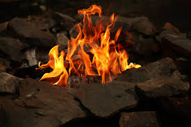 Scented Fireplace Logs by The Irish Fire Blog U2014 Siobhán U0027s Irish Fire Logs