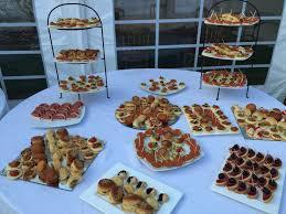 buffet mariage buffet mariage séminaire traiteur lapergola à 20 min de