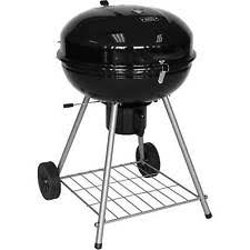 charcoal grill mini barrel 26