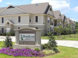 3 bedroom apartments in shreveport la riverscape apartments apartment in shreveport la