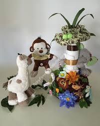unique cakes baby shower gift ideas babyfavorsandgifts