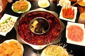 sichuan cuisine popular sichuan dishes szechwan cuisine