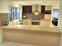l shaped kitchen layout ideas l shaped kitchen layout phaserle com