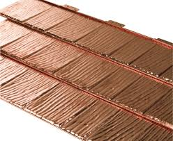roof copper tin roof enjoyable copper metal roofing sheets