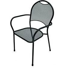 Metal Patio Furniture - plantation prestige 2151100 04 barkley metal outdoor dining
