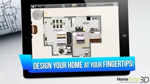 app for exterior home design aloin info aloin info