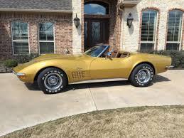 1971 corvette parts 1971 corvette convertible 39 000 invested 9 000 dollars
