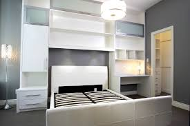 Custom Living Room Cabinets Toronto Living Room Storage Cabinets Toronto Storage Decorations