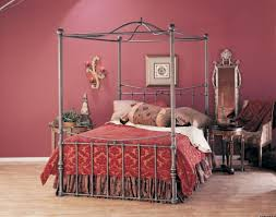 How To Make Swing Bed by Bedroom Design Enchanting Forest Canopy Bed Design Economical