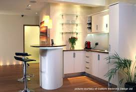 kitchen furniture small spaces kitchen furniture for small kitchen interrupted