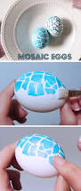 Easter Decorations Ideas 2016 by 18 Easy U0026 Creative Diy Easter Egg Decorating Ideas Browzer
