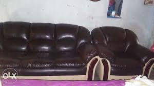 want to sell my sofa i want to sell my sofa set hyderabad furniture jagadgiri gutta