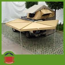 Rooftop Awning China Best Selling Rooftop Tent Car Camping Tent With Awning